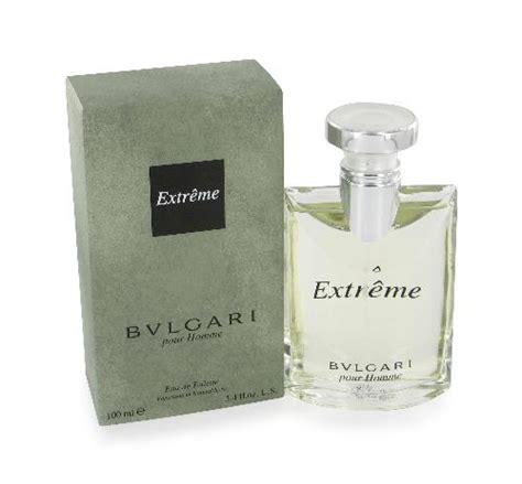 Parfum Bvlgari Refill luzi charabot parfex bvlgari bali wangi