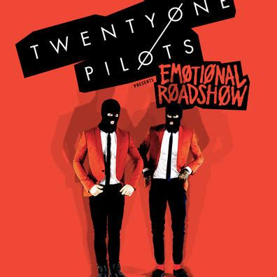 The 21 Best Images About - twenty one pilots official website photos
