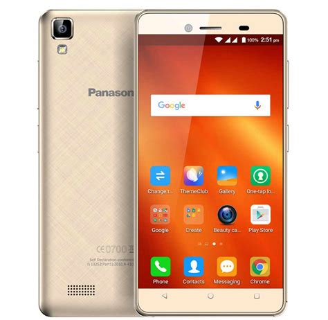 reset t50 full panasonic t50 price review specifications pros cons