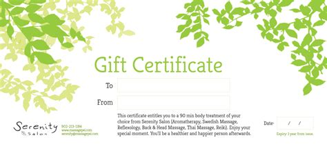 this certificate entitles the bearer template 28 images