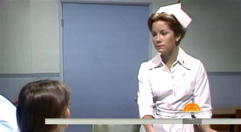kathie lee gifford days of our lives we love soaps classic clip kathie lee gifford plays