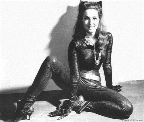 actress played catwoman original batman the top ten catwoman actresses ty templeton s art land