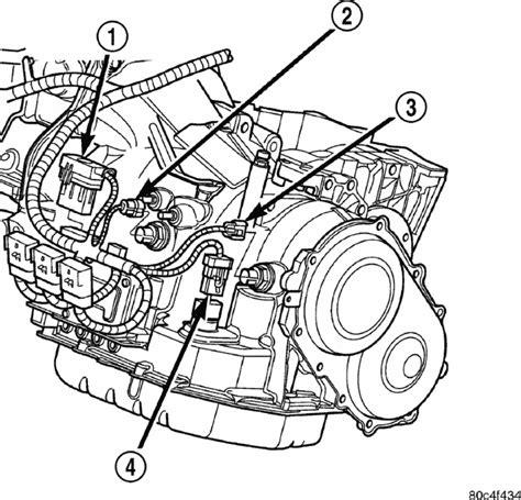 repair anti lock braking 2010 chrysler pt cruiser user handbook service manual 2009 chrysler pt cruiser manual transmission schematic horn relay location