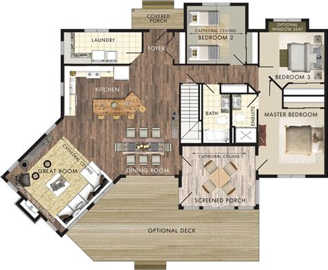 beaver homes floor plans beaver homes and cottages stillwater i