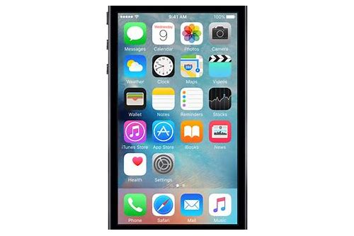 apple iphone 5s 16gb deals