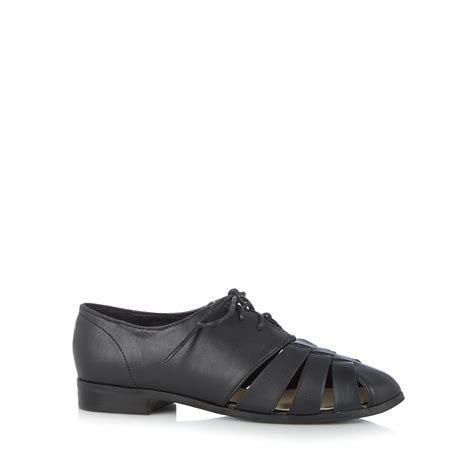 debenhams sports shoes debenhams sports shoes 28 images skechers mens white
