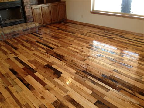 Hardwood Flooring Diy Diy Hardwood Floor Flooring Ideas Home