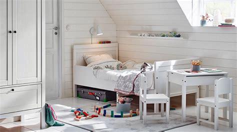decoracion dormitorio infantil ikea cat 225 logo de decoraci 243 n ikea de habitaciones infantiles