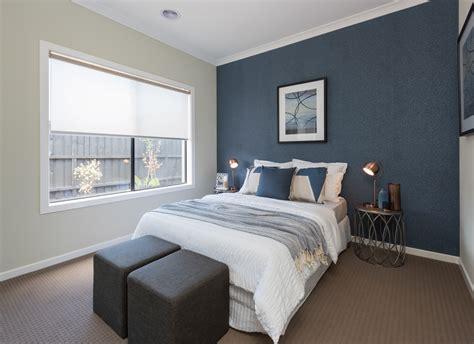 bedroom furniture mandurah bedroom furniture mandurah 28 images bedroom furniture