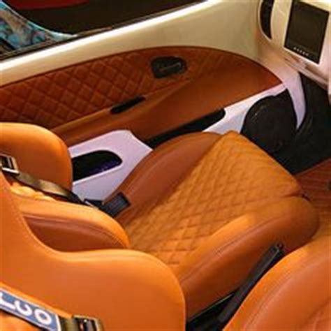 Learn How To Do Auto Upholstery by 1000 Images About Auto Interior On Upholstery