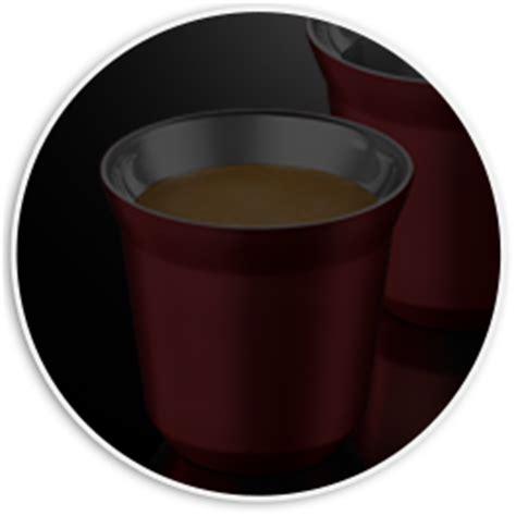 citiz swing collection citiz accessoires caf 233 nespresso