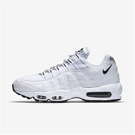 Nike Air Max 95 C 16 chaussure nike air max 95 pour homme nike ca
