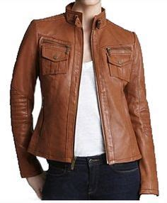 Style Blazer Wanita Semi Kulit stylish in leather jacket cool style streetstyle c o o l c o u p l e s