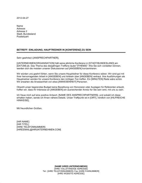 Muster Offizielle Einladungen Offizielle Einladung Vorlage Thegirlsroom Co
