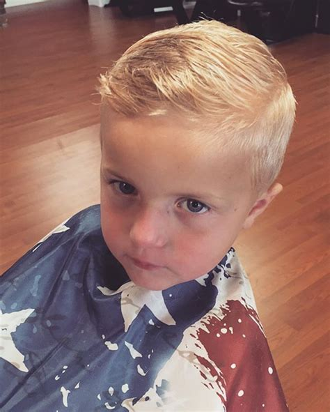3 year boys hair cuts best 25 little boy haircuts ideas on pinterest toddler