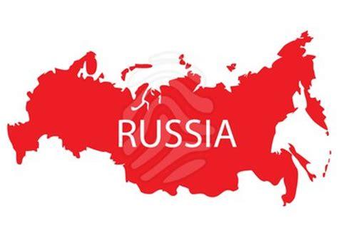 russia map clipart russia clipart cliparts co