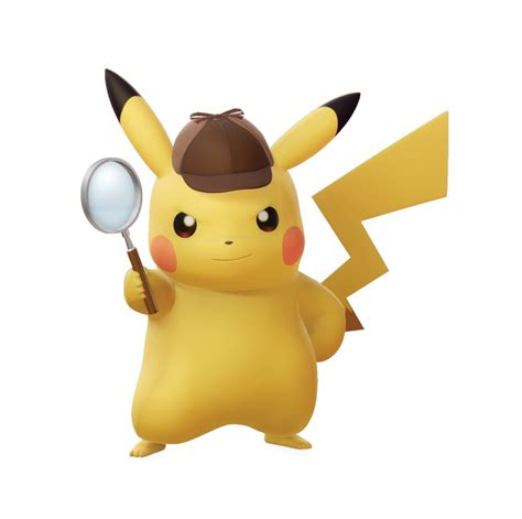 pokemon pikachu game detective pikachu western release announced out on march