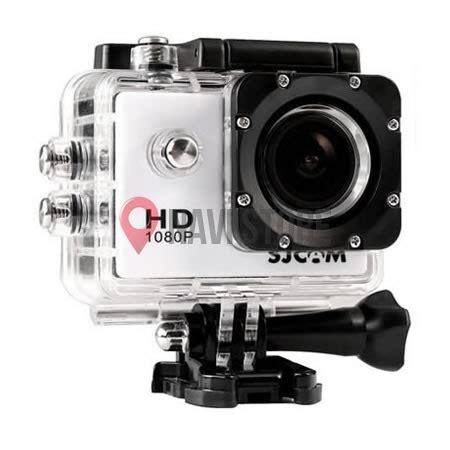 Kamera Sjcam Sport moto sport hd kamera sjcam sj4000 navistore