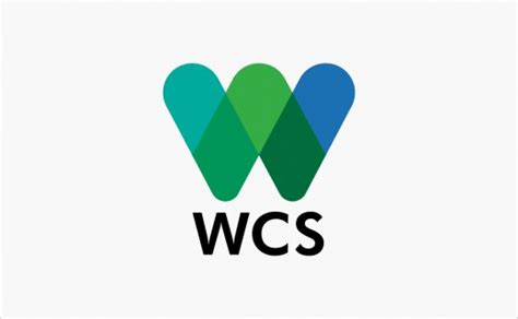 Wc S by Wildlife Conservation Society Gets New Identity By