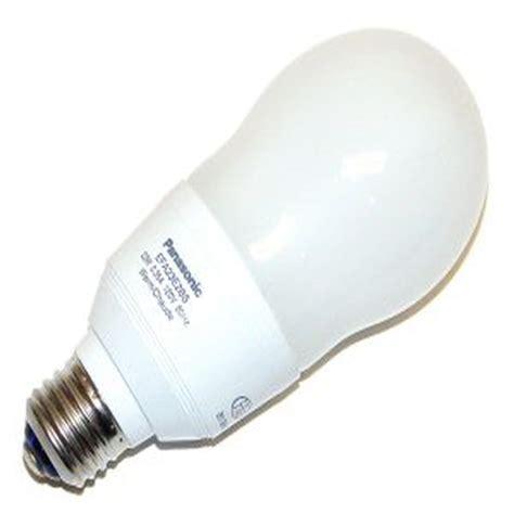 Lu Led Bulb Panasonic panasonic 02328 efa23e28 elightbulbs
