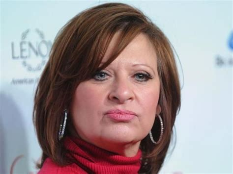 hairstyles by caroline manso 63 best real housewives of new jersey images on pinterest