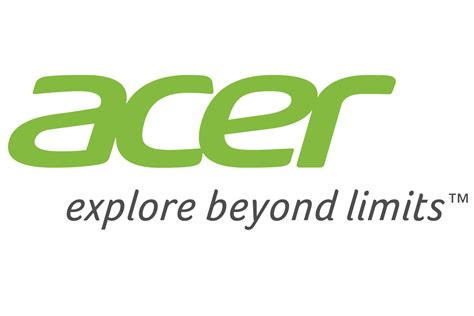 Hp Acer Explore Beyond Limits laptopdrivershub lenovo thinkpad lg xnote
