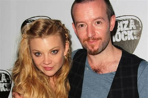 natalie dormer fiance natalie dormer splits from fiance anthony after 11