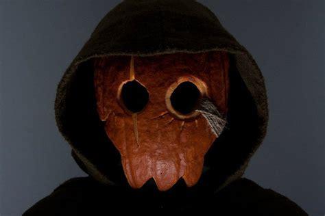 pumpkin masks pumpkin mask 1 by omega monkey on deviantart