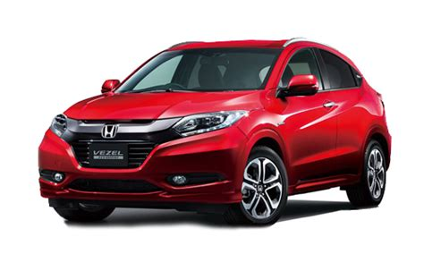 format video hrv 2017 honda crv 2017 2018 cars reviews