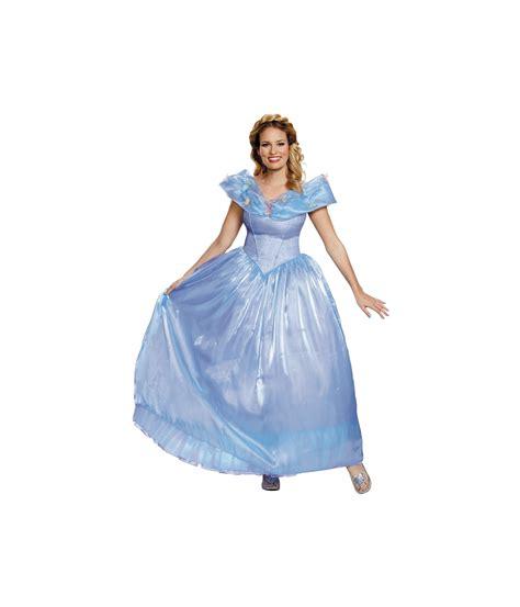 cinderella film costumes cinderella movie womens costume theatrical princess costumes