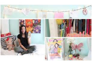 Diy Bedroom Decorating Ideas For Teens Teens Room Wonderful Bedroom Decorating Ideas For Teens