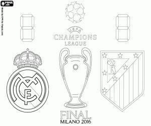 Juegos De Futbol Campeonatos Para Colorear Imprimir Y