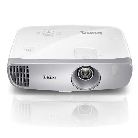 Proyektor Benq W1070 best projectors 1000 in 2018 capable for home theater