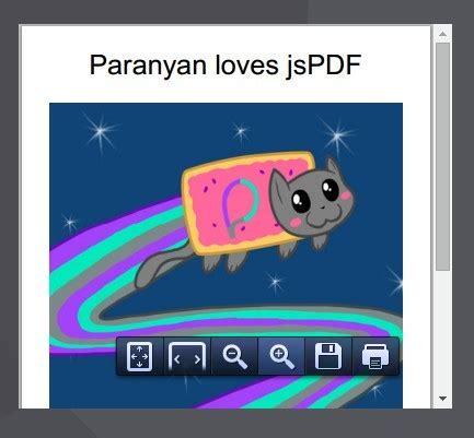 layout jspdf weekly web design development news collective 41