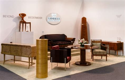home interior design trade shows ad show new york get ready for the interior design show