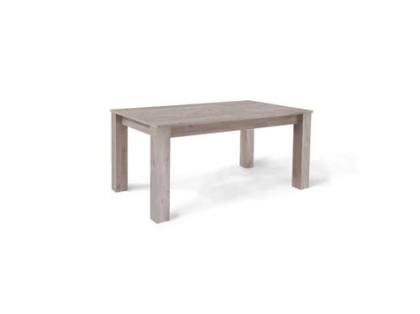 semeraro tavoli allungabili beautiful tavolo 80x80 allungabile ideas acrylicgiftware