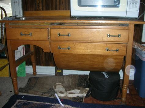 pine possum belly kitchen cabinet for sale auctions