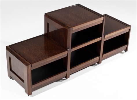 Audio Furniture by Kanso Audio Rack Stand Hifi Furniture Kata Audio Stand