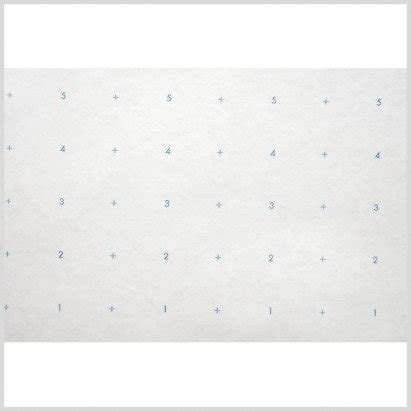 pattern paper price best selling top best 5 dotted pattern paper from amazon