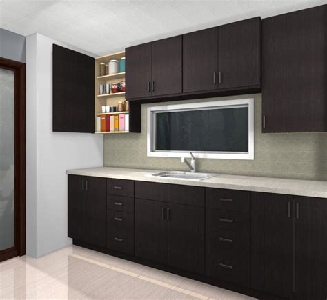 ikea shallow kitchen cabinets custom cabinets a shallow cabinet for spice storage