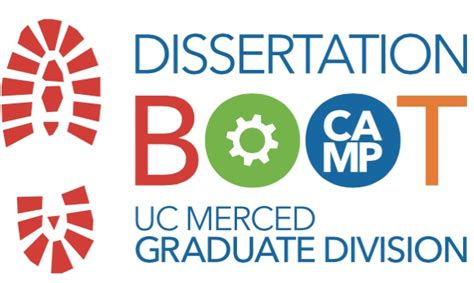 dissertation boot c dissertation boot c applications due graduate division