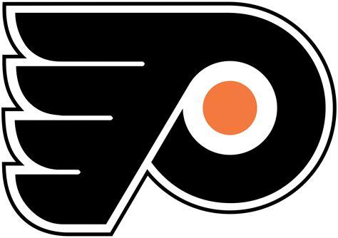 Philadelphia Flyers L by Philadelphia Flyers Logos
