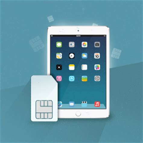 best tablet compare compare tablet data sim only deals best tariffs prices