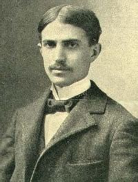 the open boat naturalism quotes stephen crane author of the red badge of courage