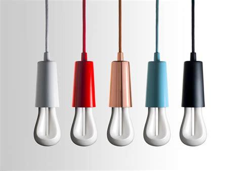 Sustainable Lighting Fixtures Luxe Sustainable Lighting Sustainable Lighting