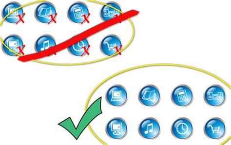 icon design best practices best practices for icon design