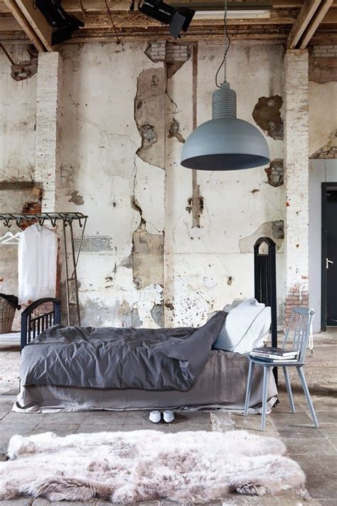 industrial bedroom pinterest me and alice friday night inspiration soft grey linen