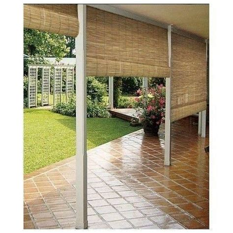 Roll Up Patio Screens - roll up screen ebay