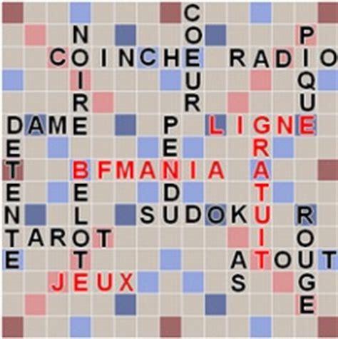 Grille De Scrabble by Bfmania Le De Belote En Ligne Gratuite Page 3