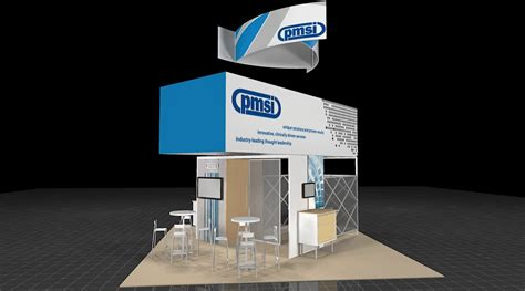 m booth design ltd tradeshow and exhibit design by christopher m vela at